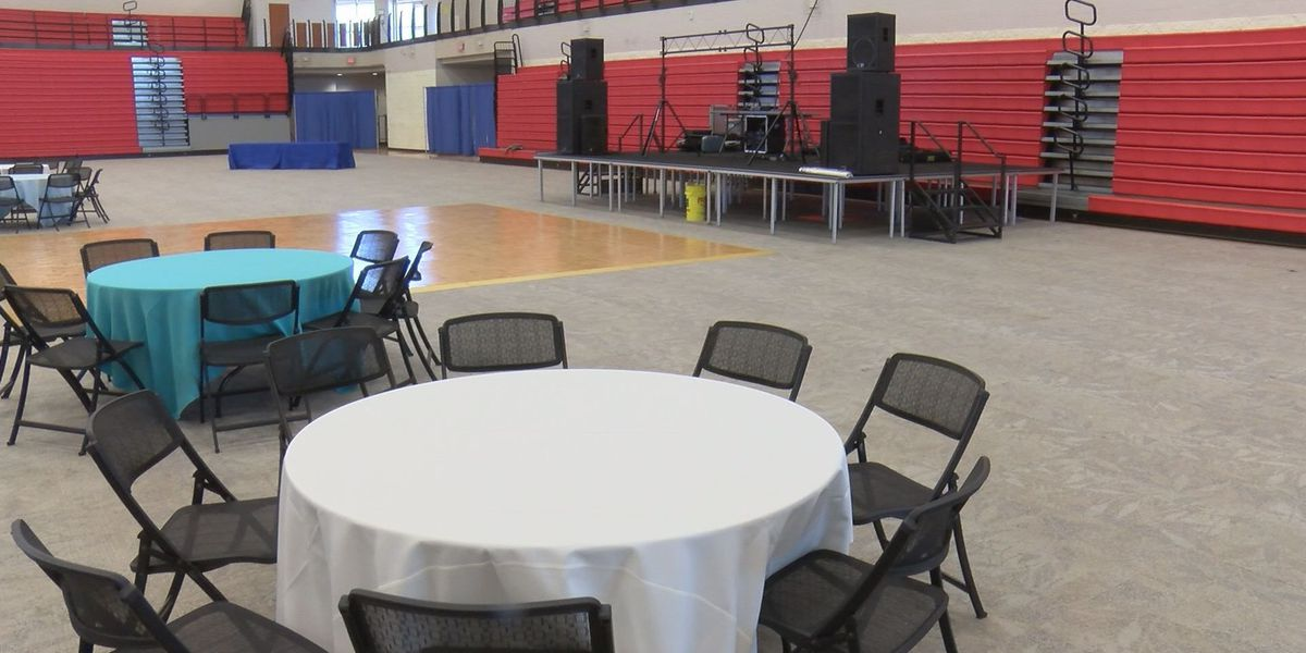 Girl Scouts, Girls Inc. set to host daddy daughter benefit dance