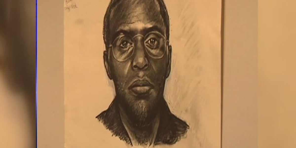 WALB's Most Wanted: Suspected Colquitt Co. rapist