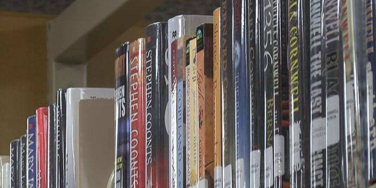 Albany Southside Library to re-open