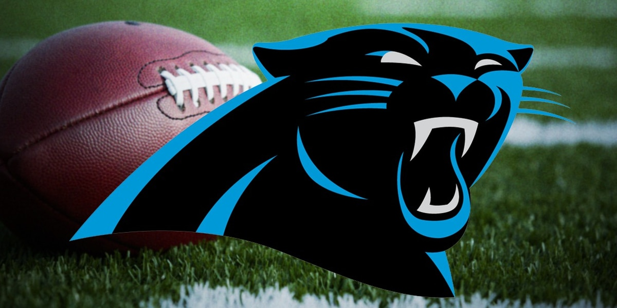 Carolina Panthers enter intensive COVID protocol after an Atlanta Falcons player ends up on the COVID list