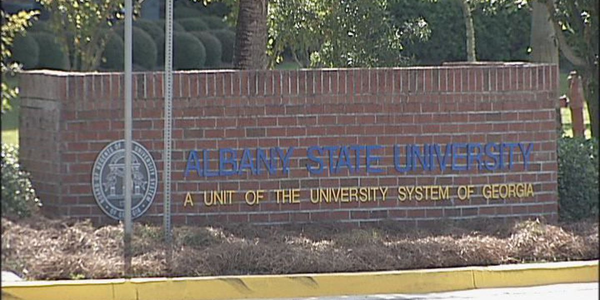 Albany State earns HBCU ranking