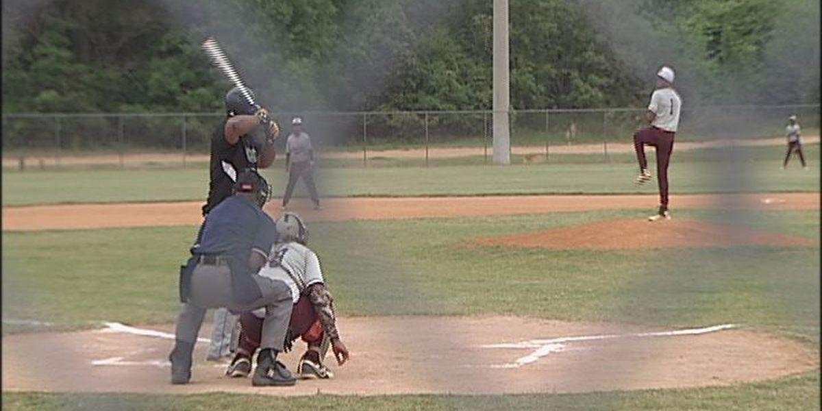 Lee Co. holds off Valdosta, other area baseball scores