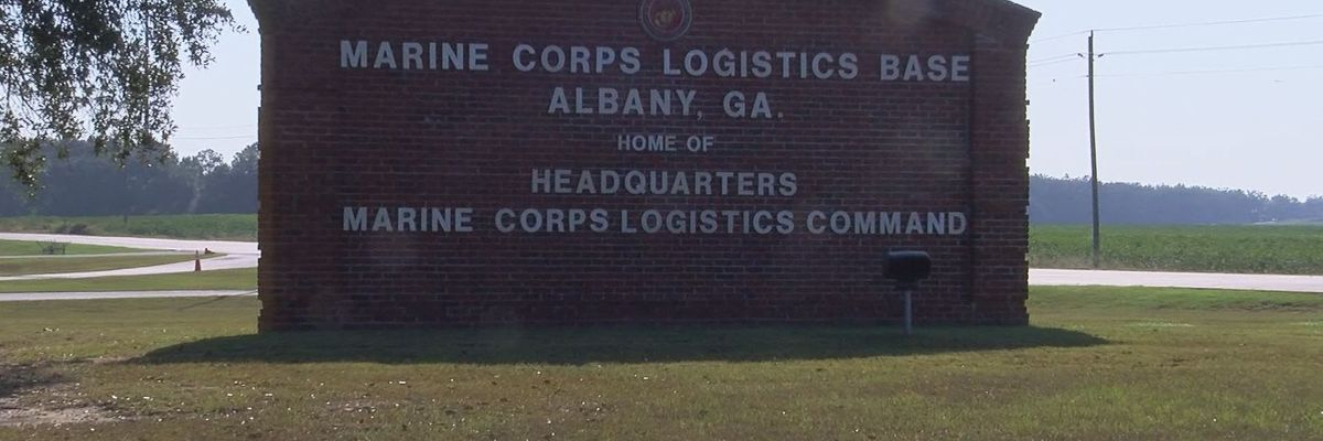 DOCO leaders advocate for more funding for MCLB
