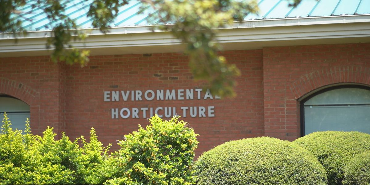 ABAC becomes nation's first to launch ag education program