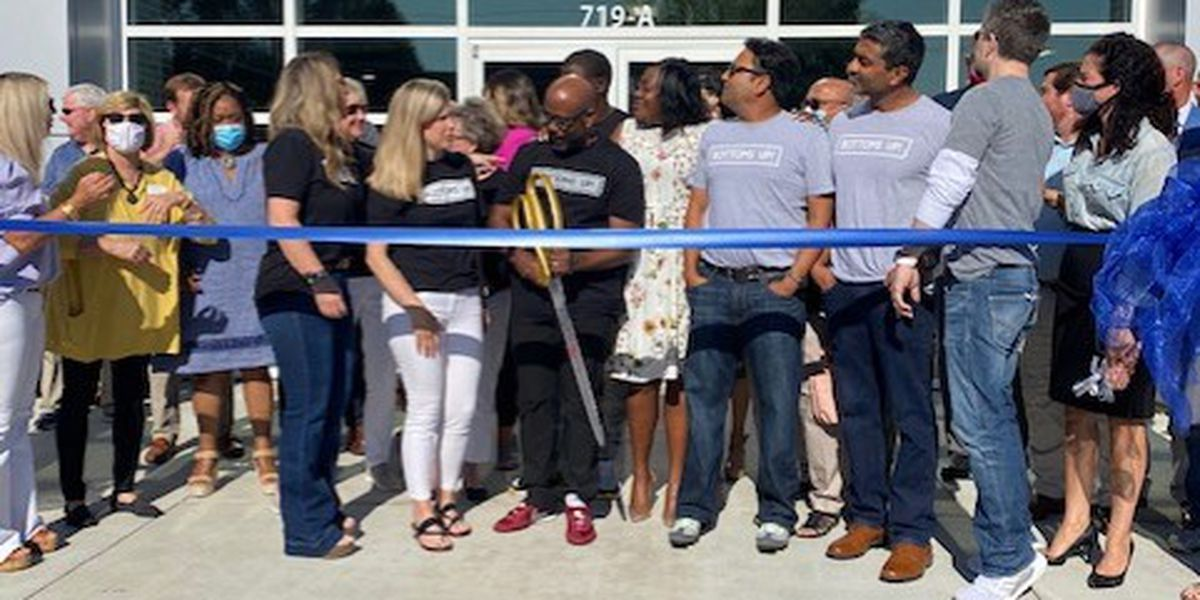 4 new businesses open their doors to Albany