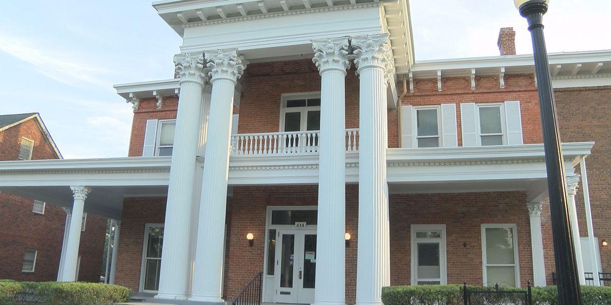 Theatre Albany completes renovations