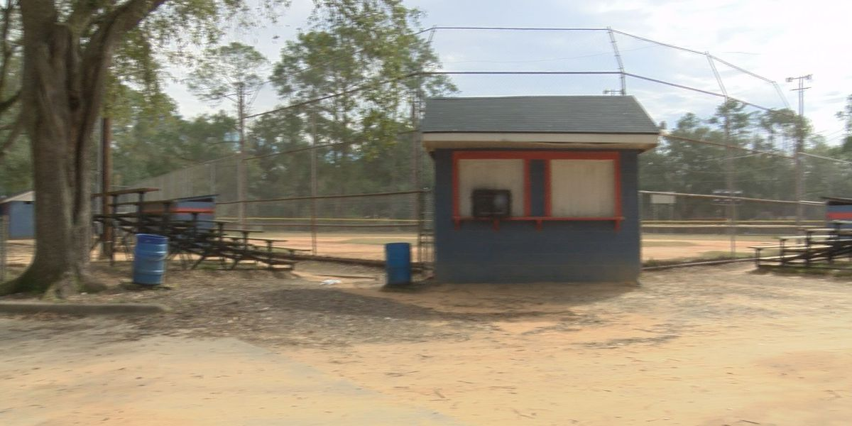 Albany community wants more recreational teams to keep kids out of crimes