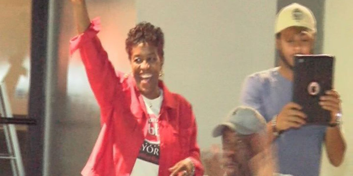 Dorothy Hubbard wins second term as Albany's Mayor