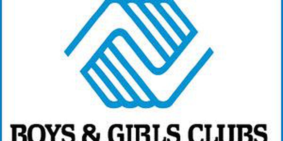 'I am Beautiful' is new push by Boys&Girls Club