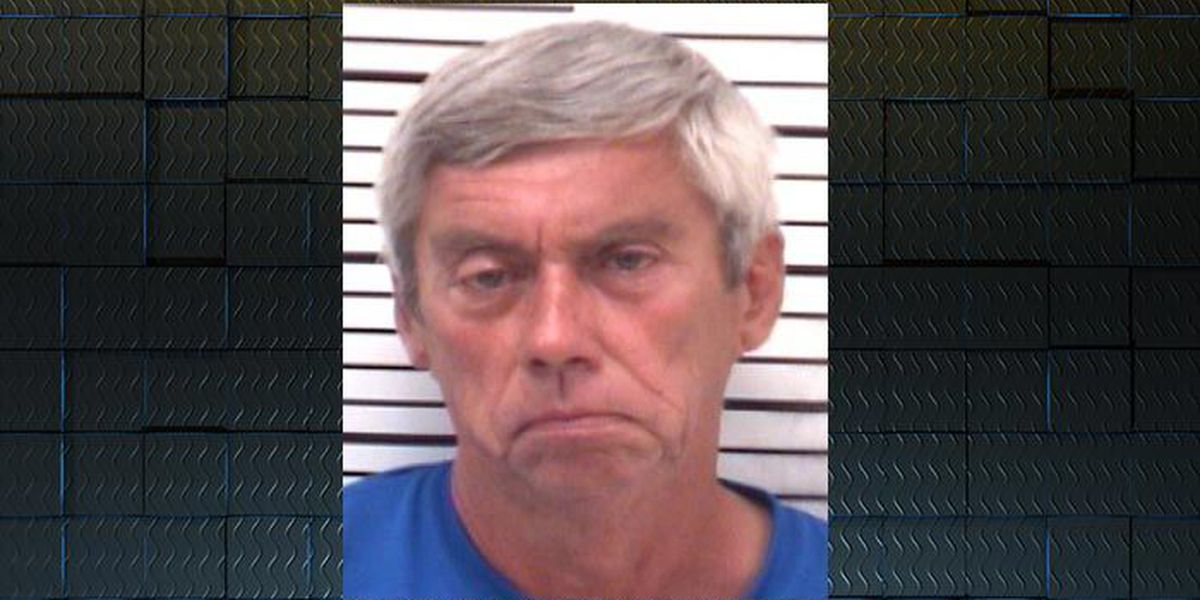 Coffee Co. man arrested after woman found dead