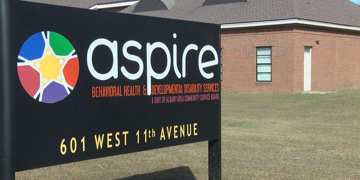 Aspire Behavioral Health announces suicide stats