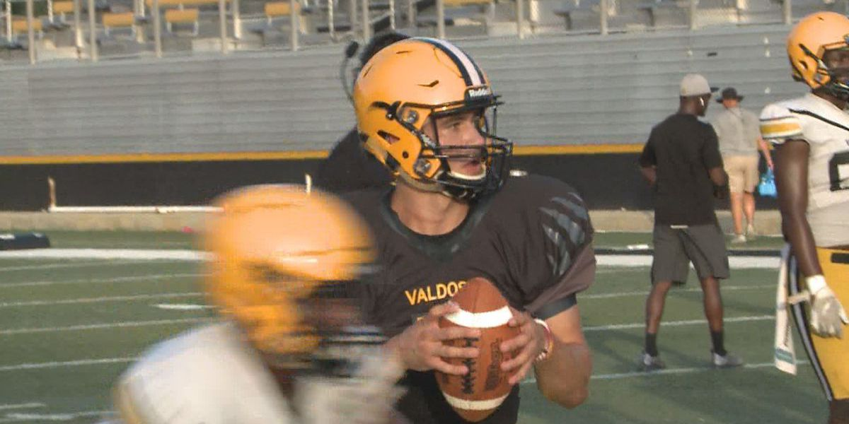 Five-star Valdosta transfer quarterback ruled ineligible by GHSA