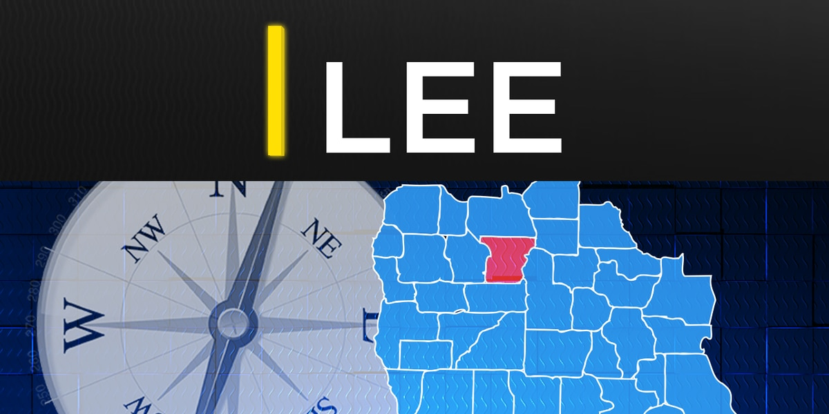 Lee Co. shows surplus in budget