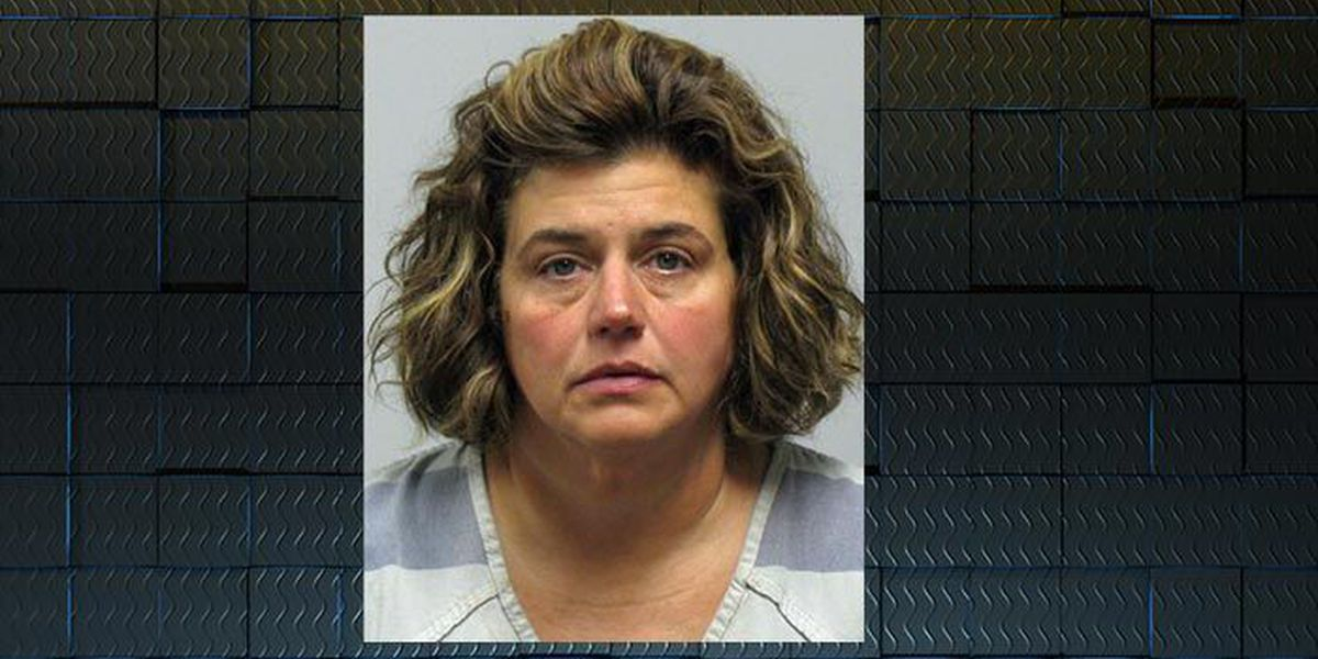 Tift Co. educator arrested for theft