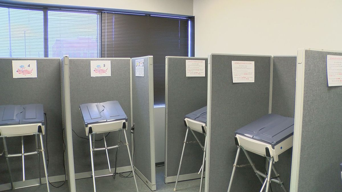 All Georgia counties certify Jan. 5 election results
