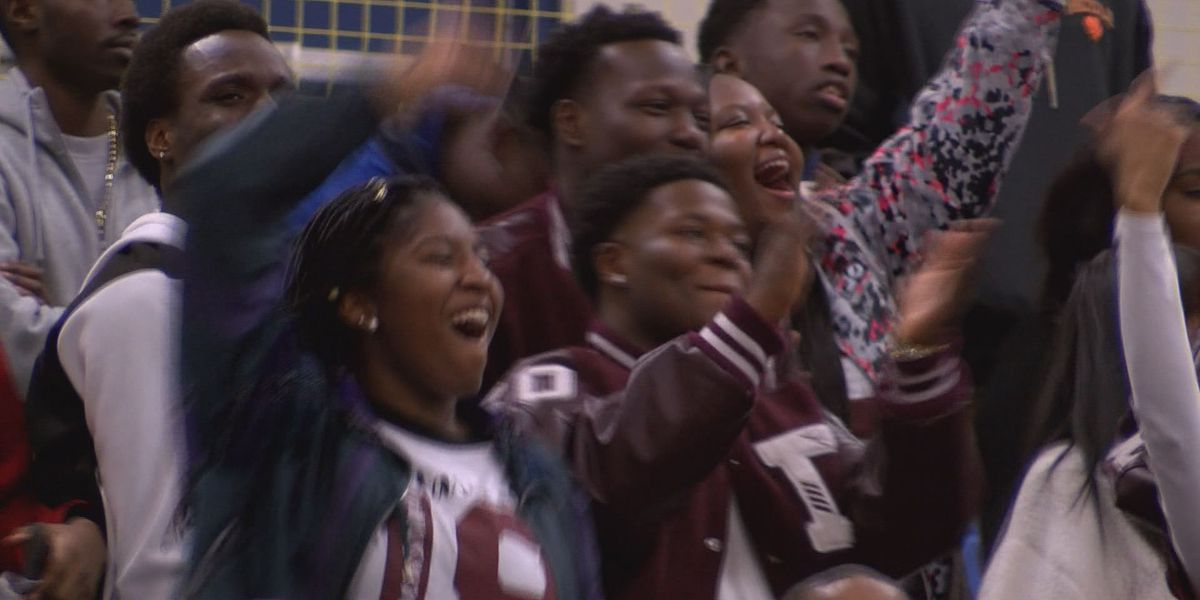 THRILLING FINISHES: Friday night hoops highlights/scores