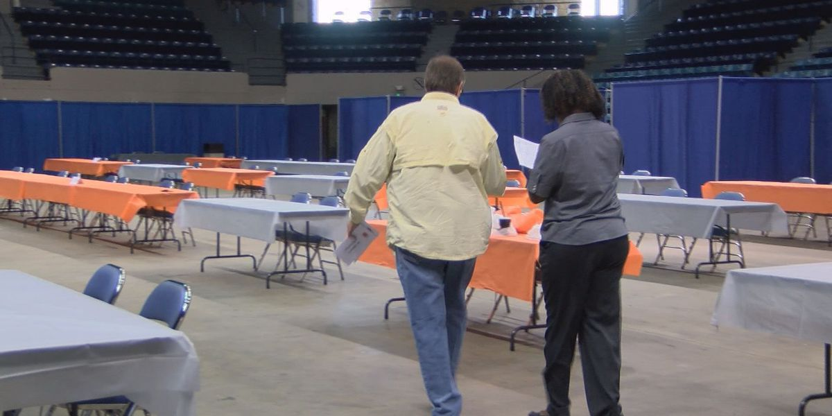 Organizers prepare for 2016 Project Homeless Connect