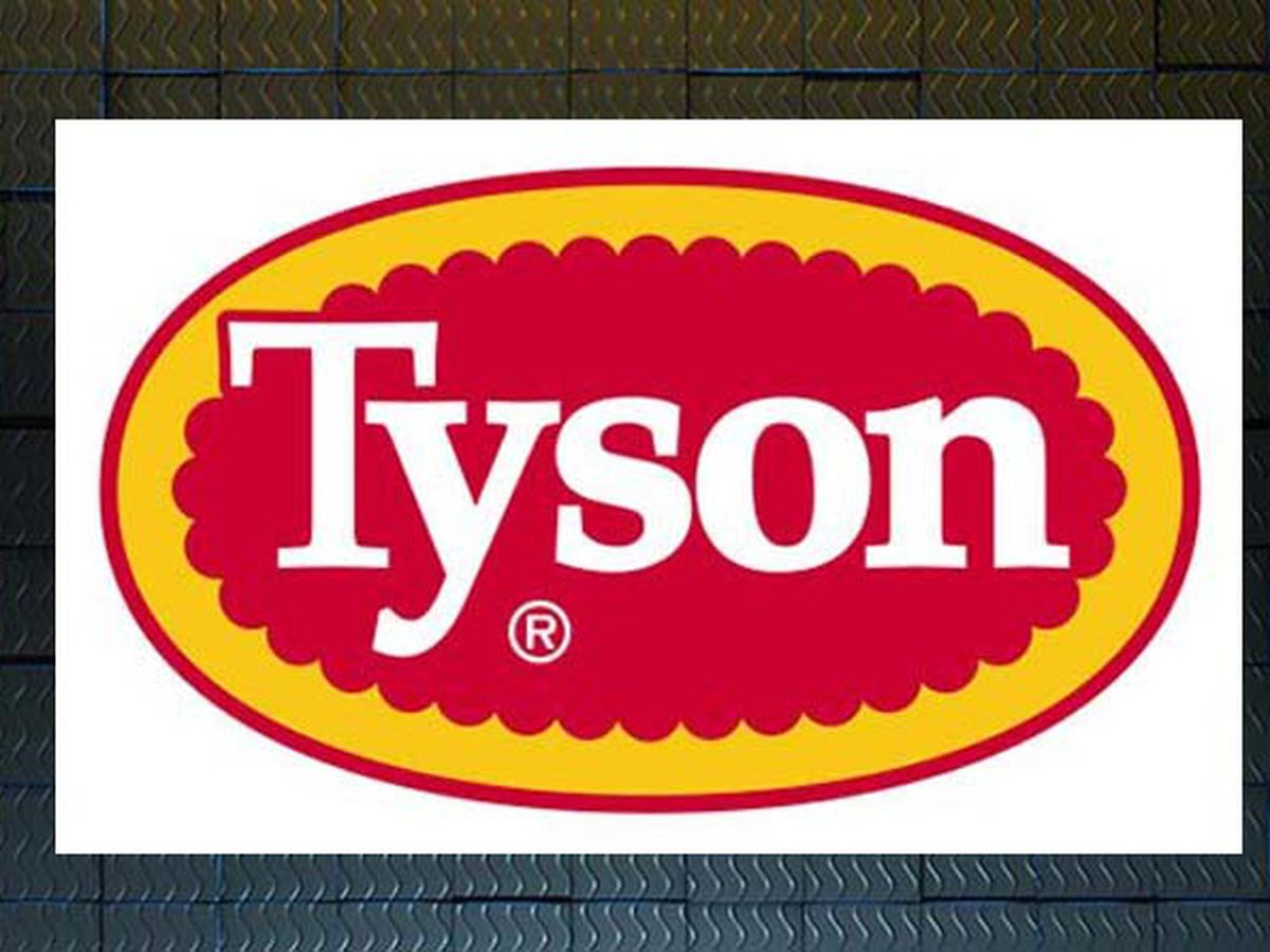 Tyson adds 100 jobs in Mitchell Co.