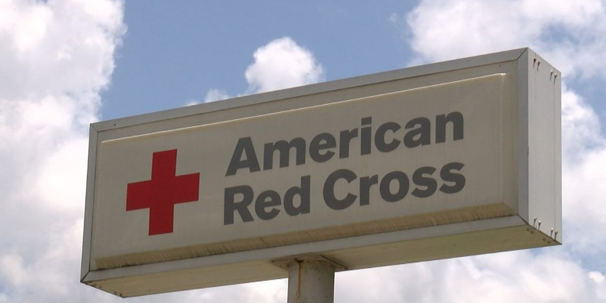 Red Cross urges blood donations during Sickle Cell Awareness Month