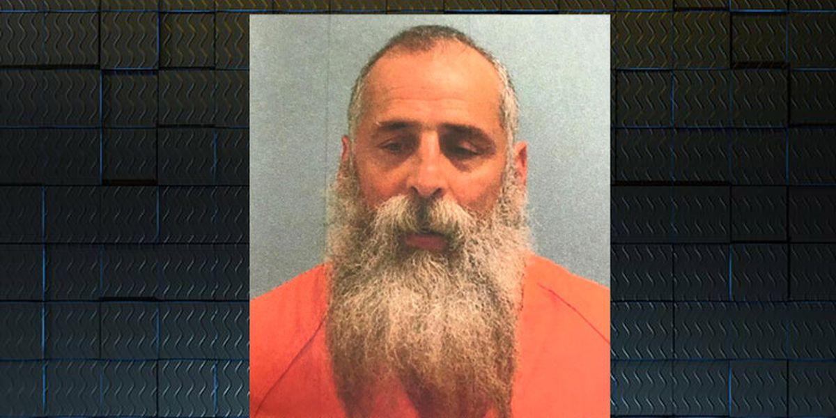 Grady Co. man convicted of 2017 murder