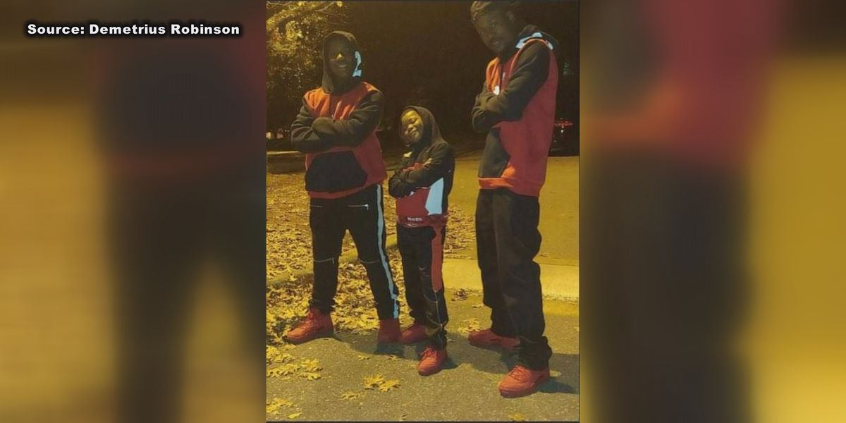 Son remembers father killed in Grady Co. weekend shooting