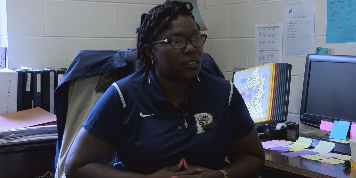 Tookes: Tough, but right decision to leave for Lowndes