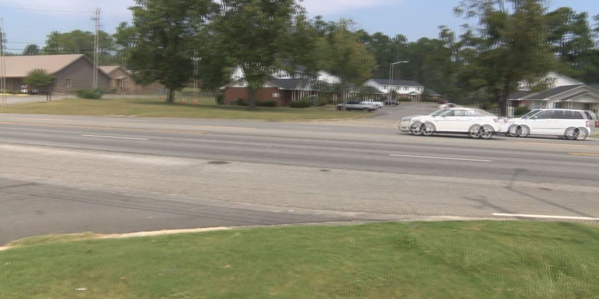 Sylvester community wants to prevent pedestrian deaths after mother, child hit crossing highway