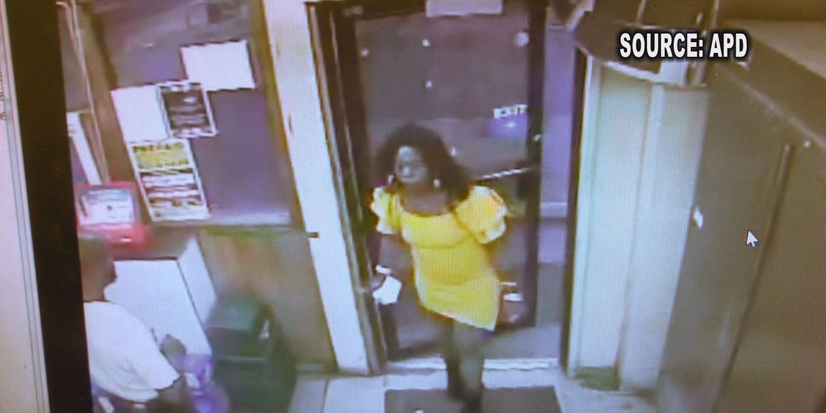 Family needs help with medical expenses after woman shot at corner store