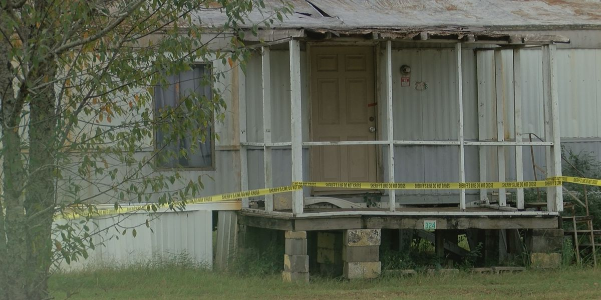 3 injured in Wilcox Co. shooting