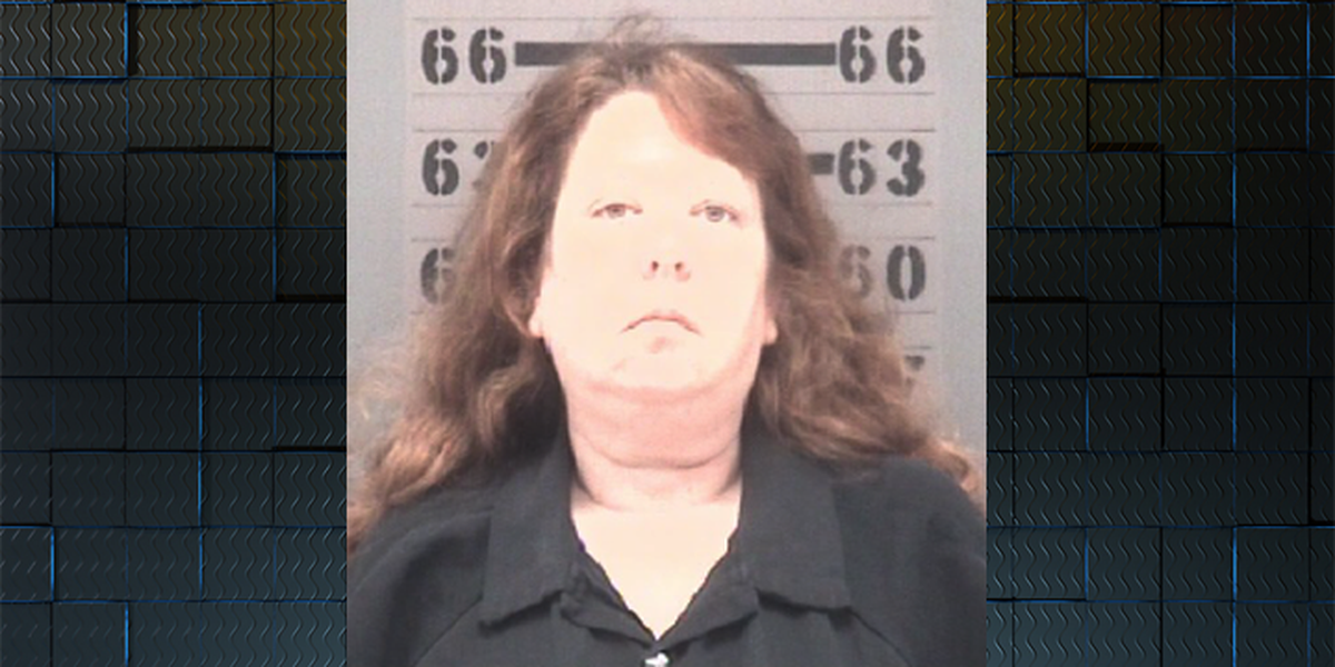 No bond for Albany woman accused of faking cancer