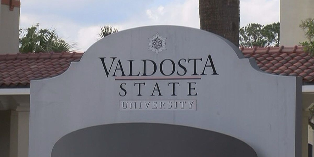 VSU splits the College of Arts and Sciences