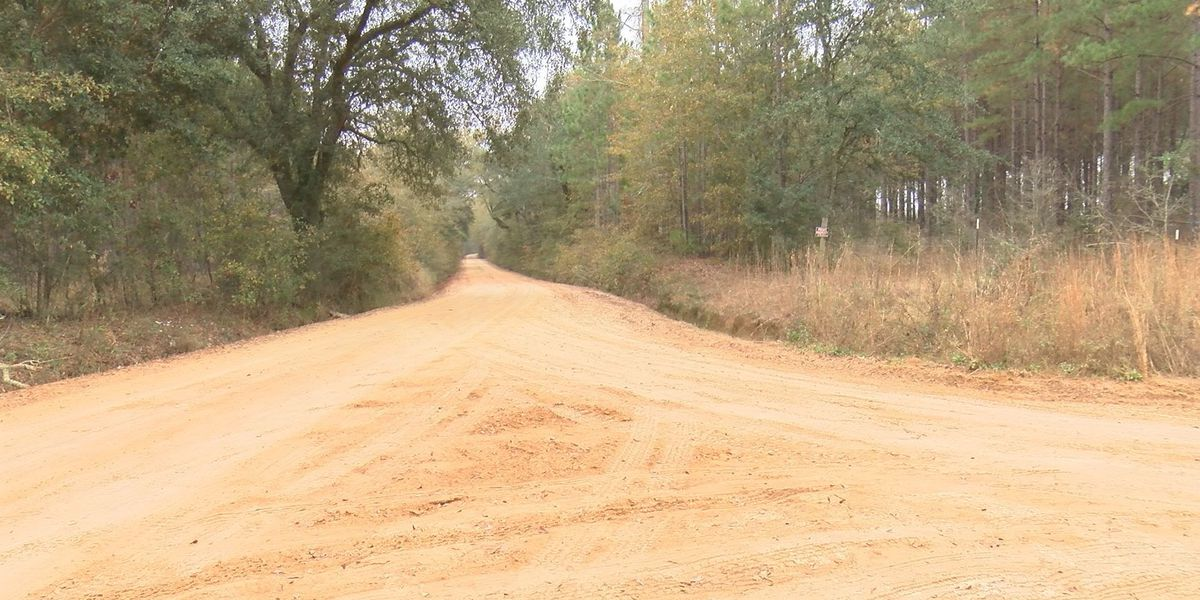 Hunting property owners concerned by poachers and trespassers