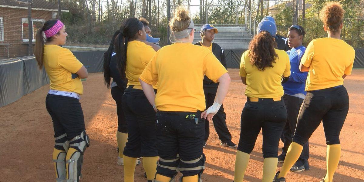 ASU softball putting faith in freshmen for 2018