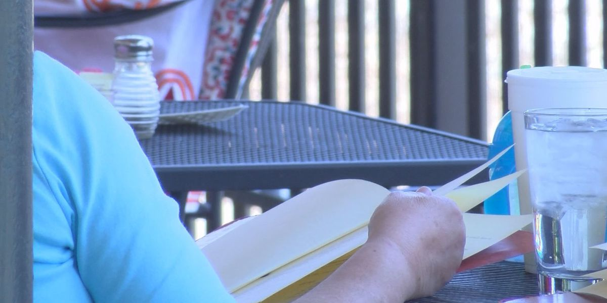 Thomasville restaurant owners excited about Sunday alcohol sales