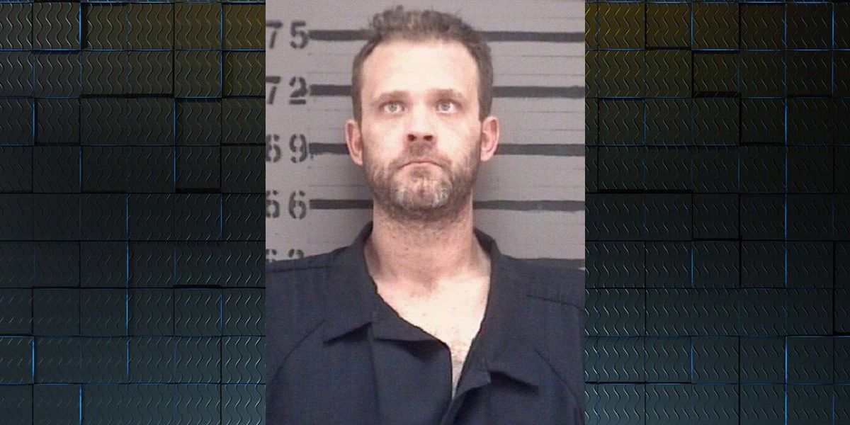 Albany man charged for misusing 911