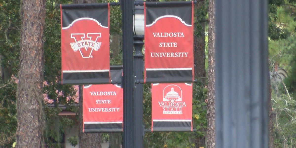 VSU reduces summer fees, promotes year-round Pell Grant