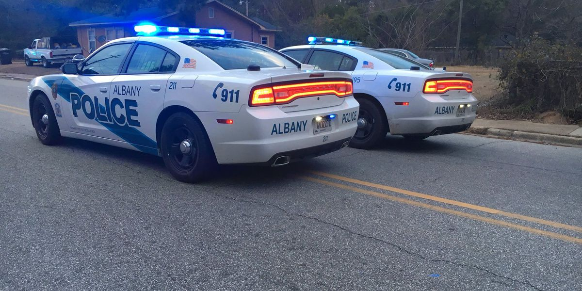 APD: Gaines Avenue shooting victim shot at least 3 times