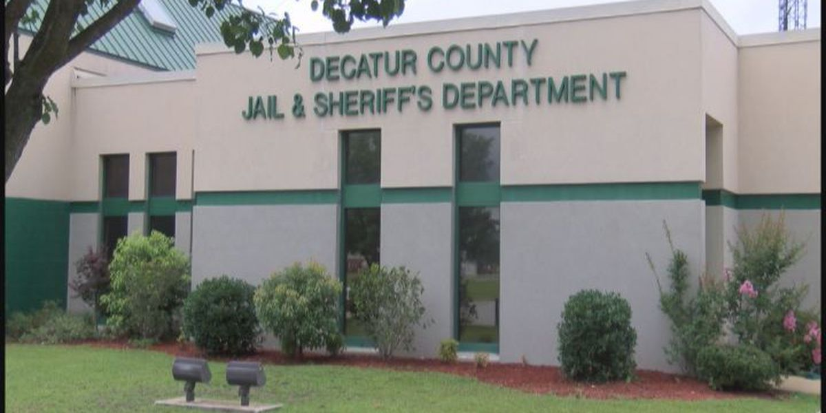 Decatur County 'blindsided' by deputies verdict