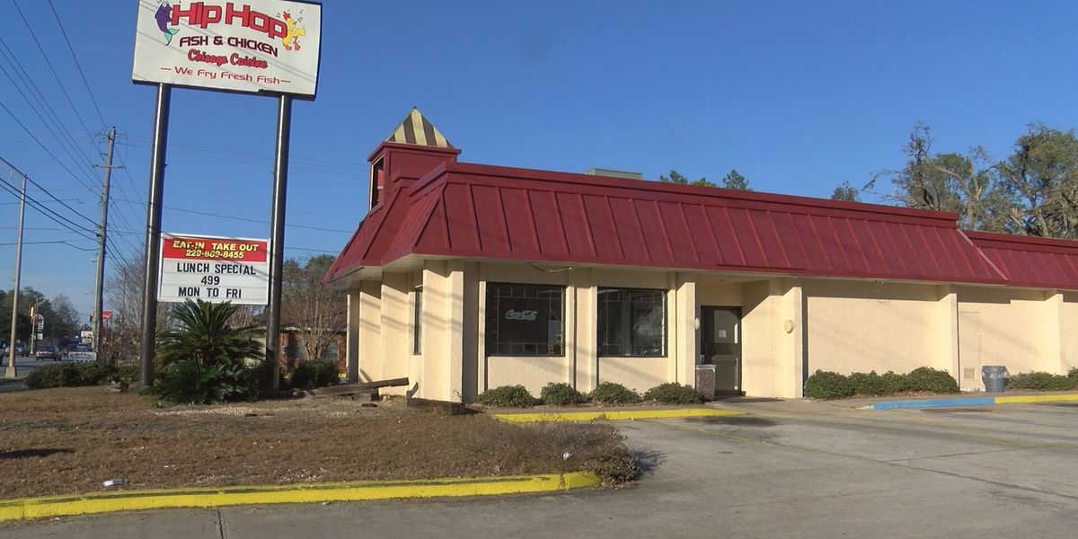 Albany restaurants get inspected after power restored