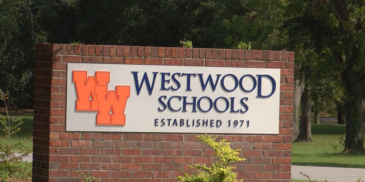 Superintendent: Westwood Schools in Camilla off to a great start