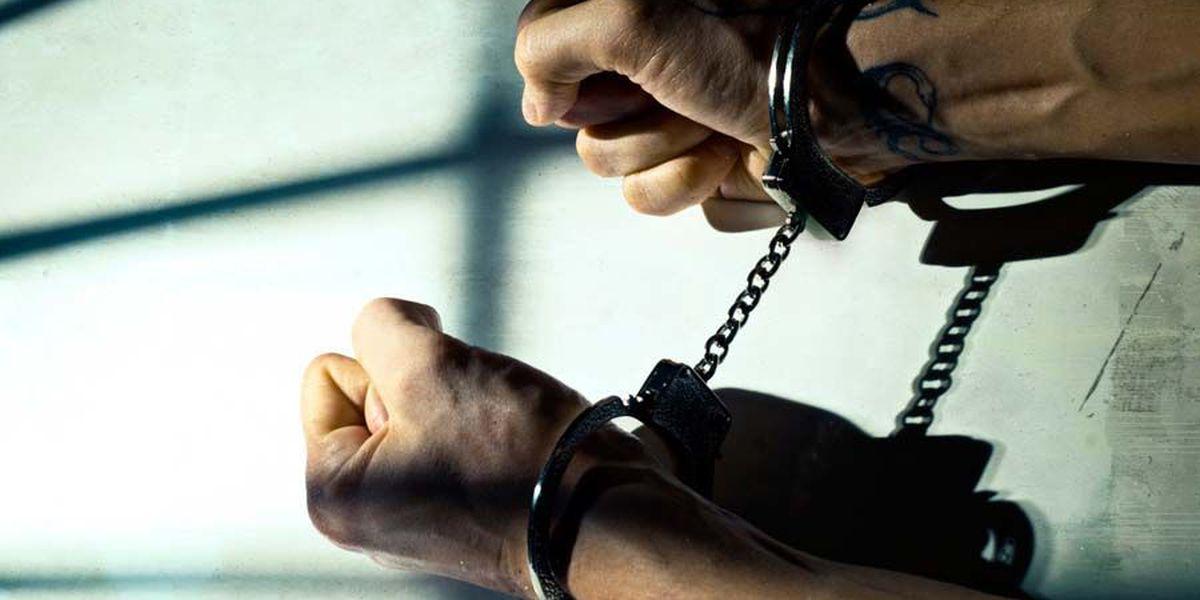 Fines increased for petty crimes in Valdosta