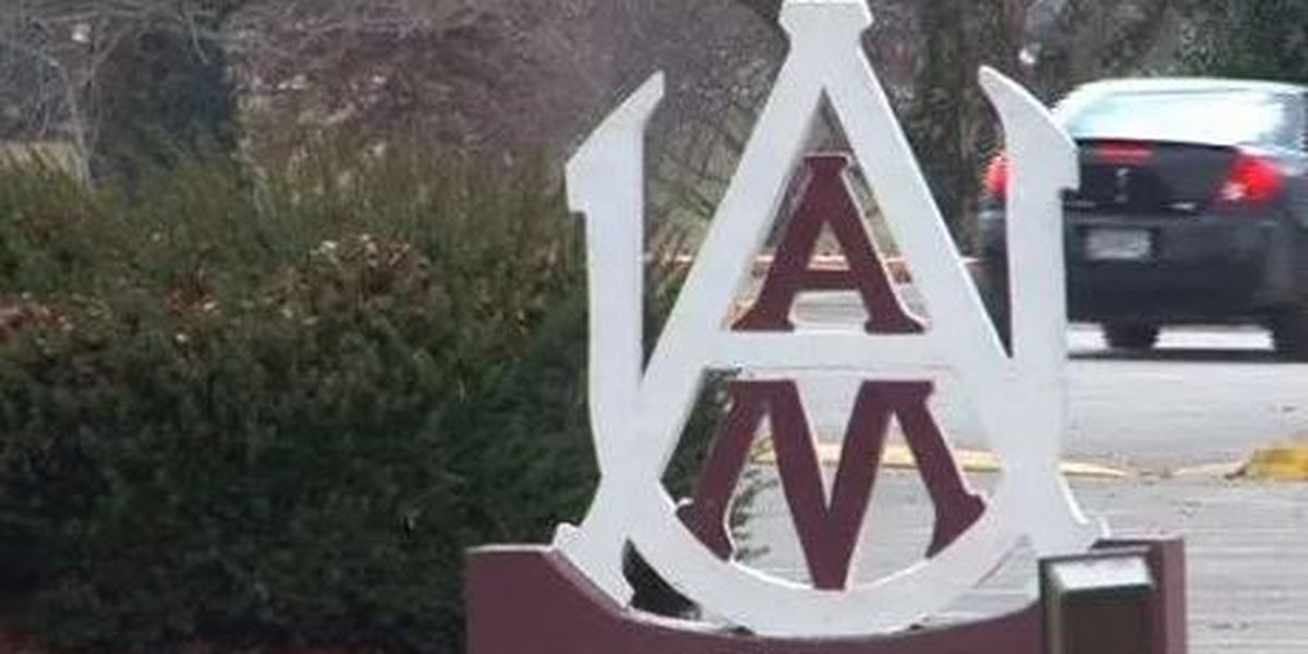 NCAA: Alabama A&M miscertified 101 student athletes