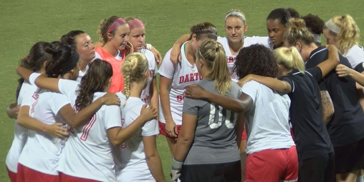 Lady Cavs roll past ABAC
