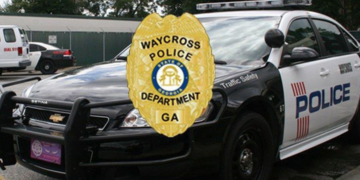 Waycross murder victims identified; Police need tips