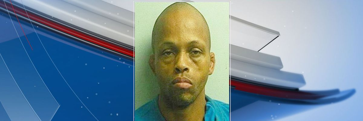 Update: Man wanted out of Crisp Co. arrested