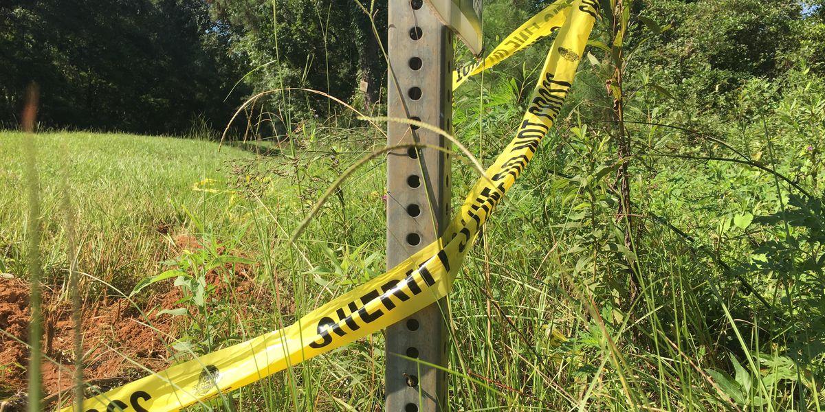 Update: Victim identified in fatal Terrell Co  4-wheeler