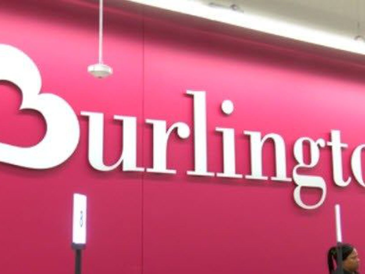 Coming soon: Albany's Burlington planning fall opening