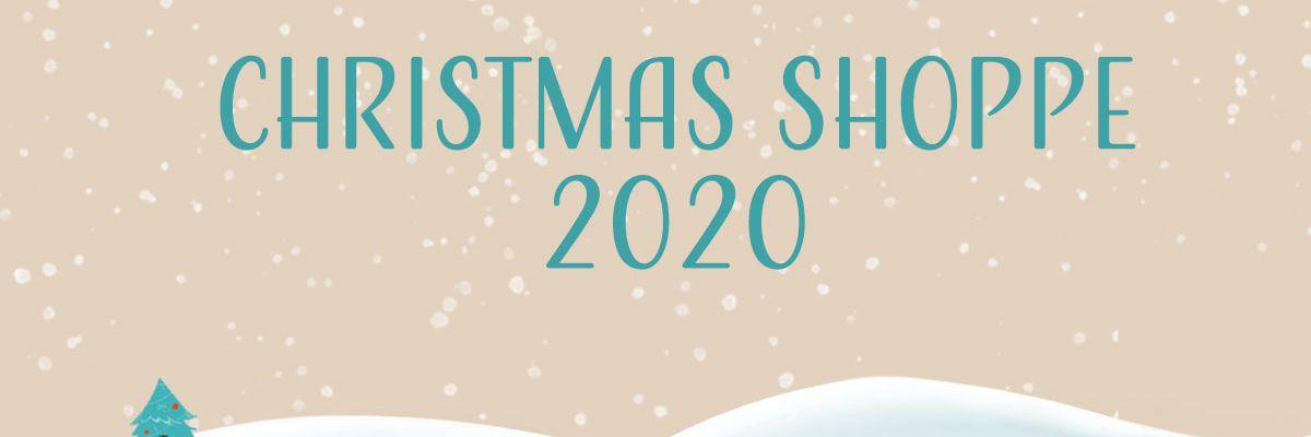 WALB's Christmas Shoppe to start seventh season