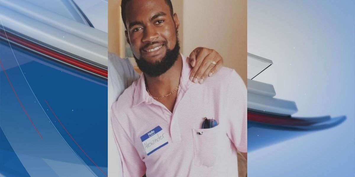 Man with possible Thomasville ties found dead in Florida