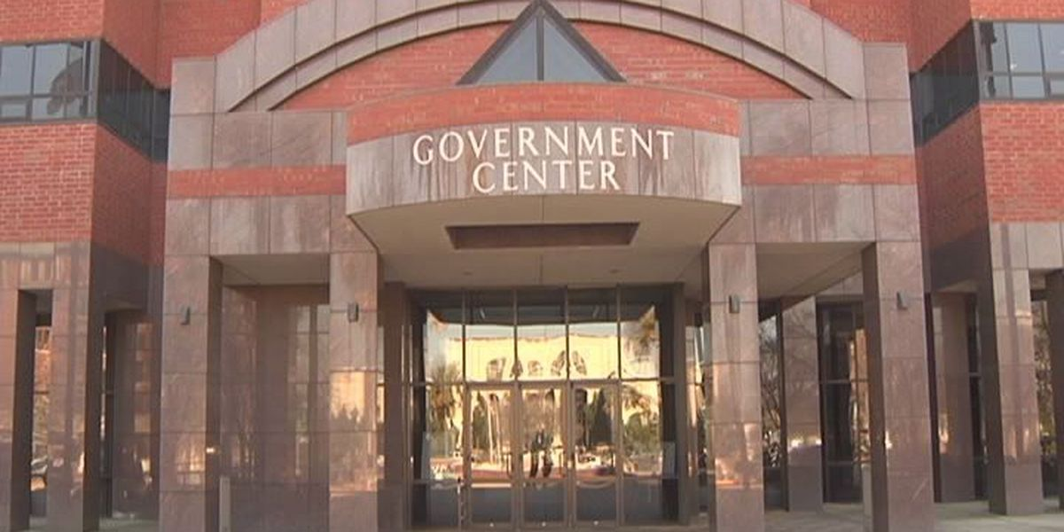 Albany continues search for new City Manager